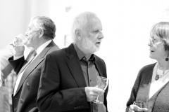Boardman, Hawkins & Osborne  Launch Party