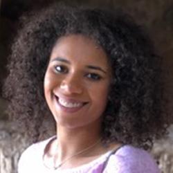 Helen Adekunle