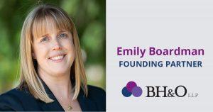 Emily Boardman