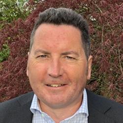 Tony Roe